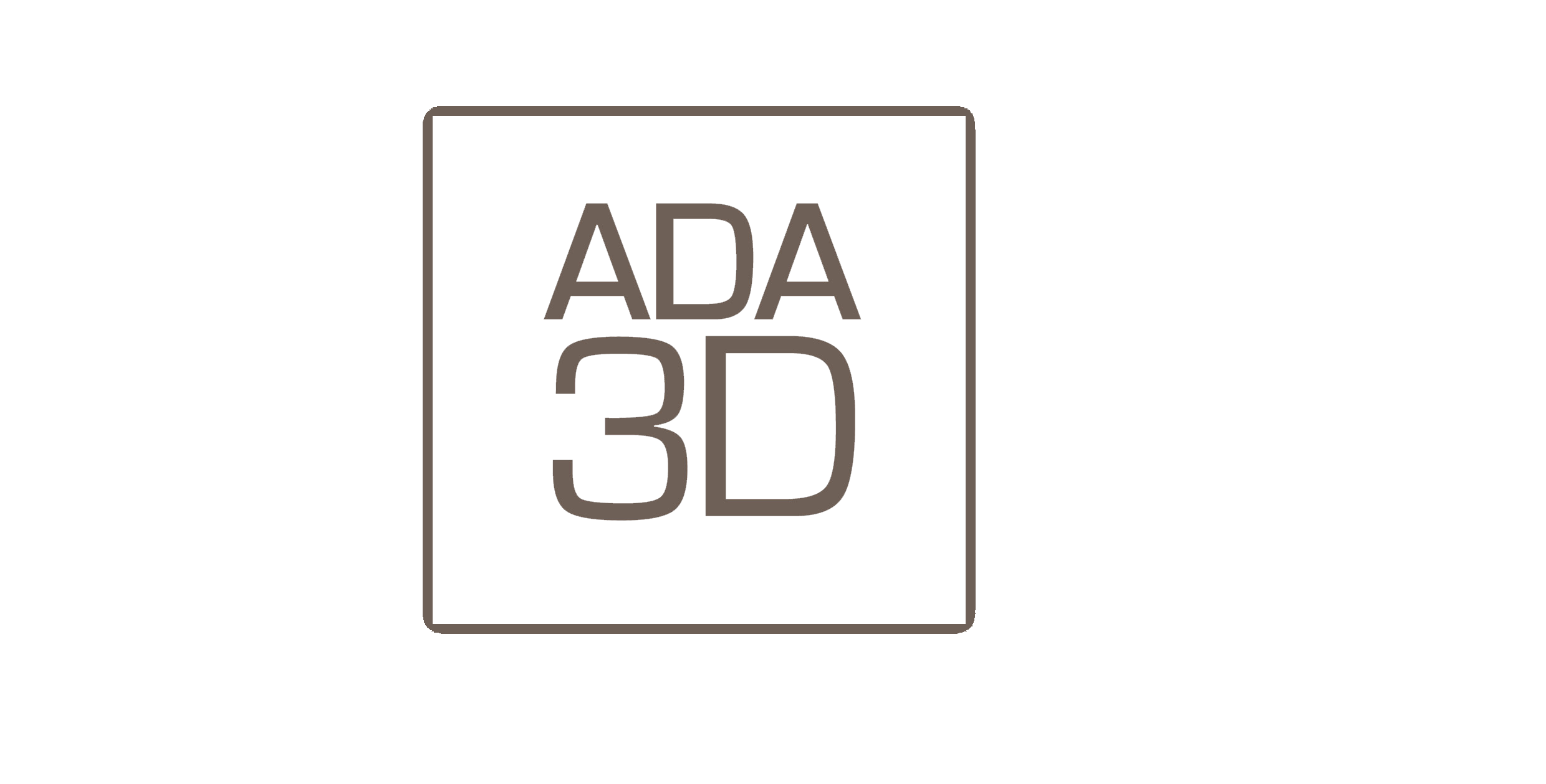HIGH-END 3D VISUALISATIE